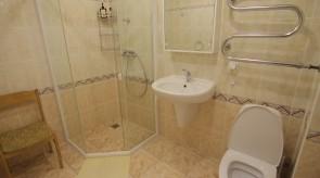 k1_tualetas.jpg